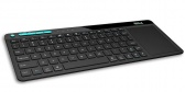 Rikomagic K8 wireless keyboard
