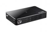 Rikomagic R1 mini smart projector