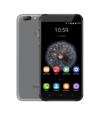 UMAX VisionBook P55 LTE Pro