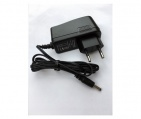 AC Adapter VisionBook 14Wi/14Wi-S/10Wi Pro 5V/2,5A