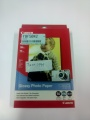 CANON-GP401S Photo Paper 10x15/50 sheets