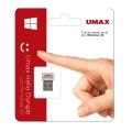 UMAX Hello Dongle for Windows 10