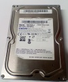 HDD 750GB SATA Samsung SpinPoint F1 32MB