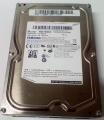 HDD 1,5TB SATA Samsung F3