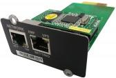 PowerWalker NMC Card (SNMP Module)