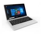 UMAX VisionBook 9Wi Pro