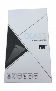 Glass Protector P50 LTE