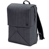D30595:Dicota Code BackPack 11