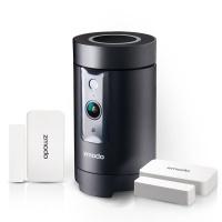 Zmodo PIVOT Smart Home System