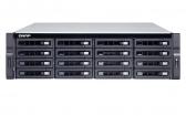QNAP TDS-16489U-SB2