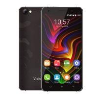 UMAX VisionBook P50 Plus LTE