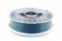 Filament ABS extrafill,1,75mm,1kg,green blue