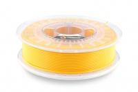 Filamentum ABS extrafill 1,75mm 1kg signal yellow