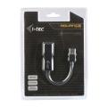i-tec USB 2.0 Fast Ethernet Adapter