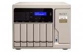 QNAP TS-877-1600-16G