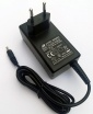 AC Adapter VisionBook 13Wa/14Wa 12V/2,5A