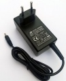 AC Adapter VisionBook 13Wa/14Wa 12V/2A