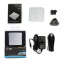 i-tec USB 3.0 Metal Charging HUB 4-Port