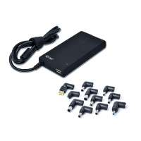 i-tec Ultra Slim Power Adapter 90W