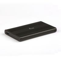 i-tec USB 3.0 MySafe AluBasic 2.5