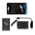 i-tec USB 3.0 MySafe Easy 2.5