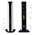 i-tec USB 3.0 HD Video Docking Station Advance