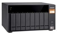 QNAP TS-832X-8G