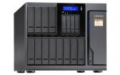 QNAP TS-1635AX-4G