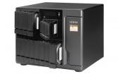 QNAP TS-1635AX-8G