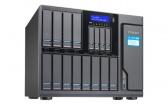 QNAP TS-1685-D1521-8G