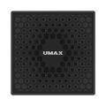 UMAX U-Box J50