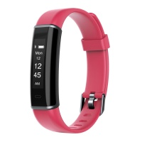 UMAX U-Band 120HR Red