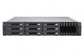 QNAP TVS-1582TU-i5-16G