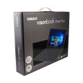 UMAX VisionBook 13Wa Plus