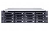 QNAP TS-1677XU-RP-2700-16G