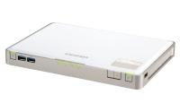 QNAP TBS-453DX-8G