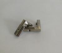 Spojovací konzole pro hliníkový profil 3030