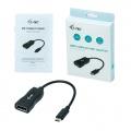 i-tec USB-C Display Port Adapter 4K/60Hz
