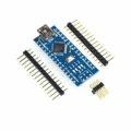 Arduino NANO V3 ATMEGA 328