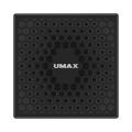 UMAX U-Box J41