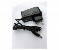 AC Adapter VisionBook 12Wi-64G 5V/2,5A