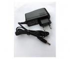 AC Adapter VisionBook 12Wi-64G 5V/2,5A