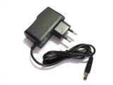 AC adapter MINIX 5V/3A
