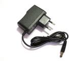AC adapter MINIX 5V/3A