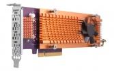 QNAP QM2-4S-240