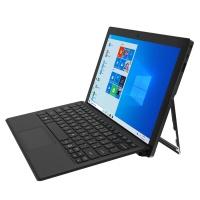 UMAX VisionBook 12Wg Tab