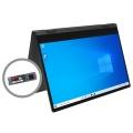 UMAX VisionBook 13Wg Flex