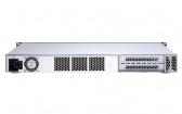 QNAP QGD-1600P-4G