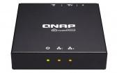 QNAP QWU-100