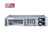 QNAP TS-h1283XU-RP-E2236-32G